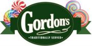 GORDON'S SWEETS